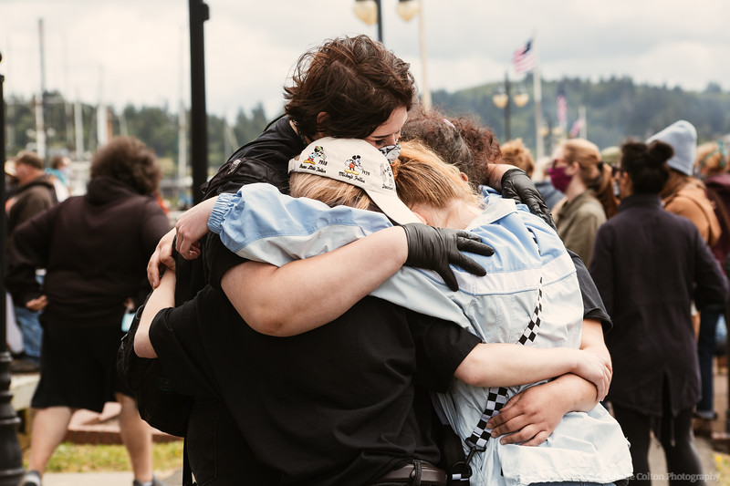 BLM-Protests-coos-bay-6-7-Colton-Photography-012.jpg