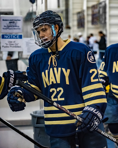 2017-01-13-NAVY-Hockey-vs-PSUB-101.jpg