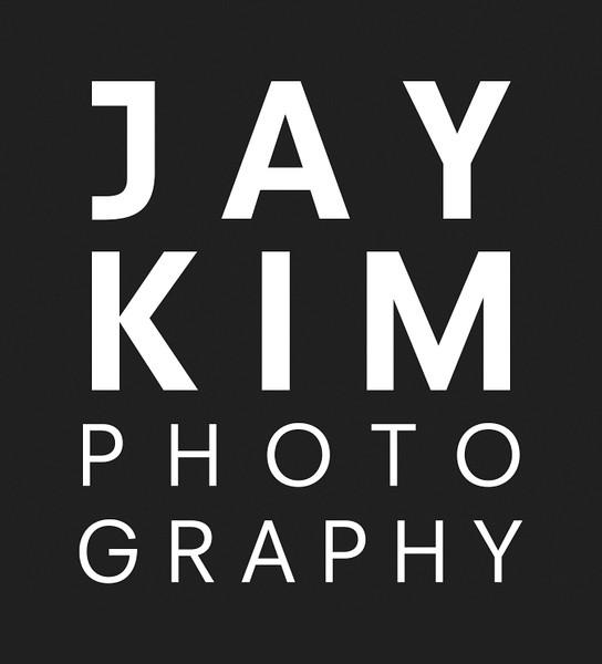 17036 Jay D Kim Photography Logo F