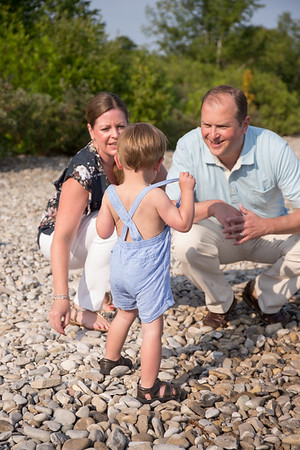 Bay View family photography Petoskey, Northern Michigan on Lake Michigan