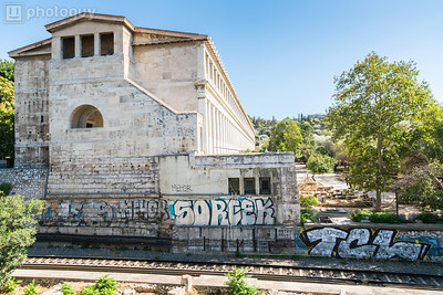 20160814_ATHENS_GREECE (51 of 51)