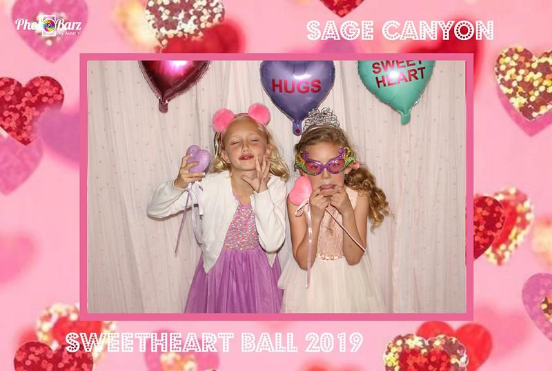 sweetheart ball (97).jpg