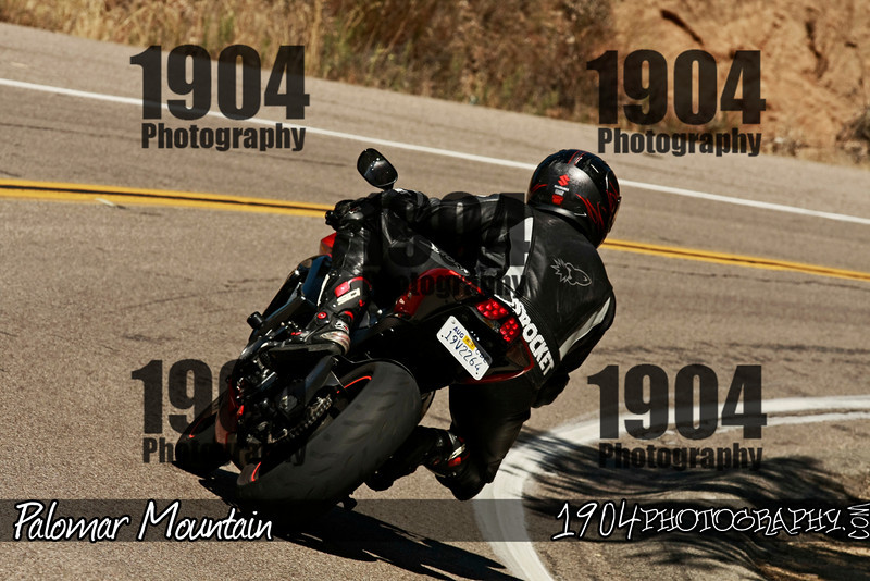 20090927_Palomar Mountain 40D_0279.jpg