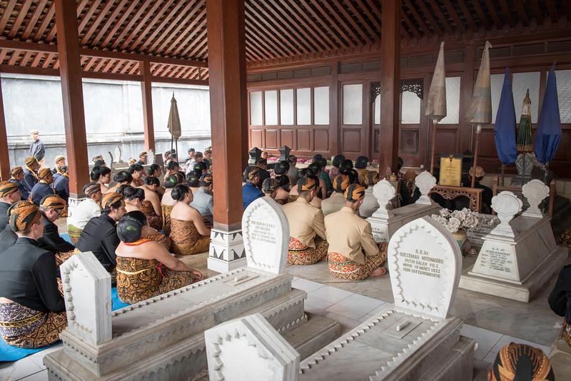 20170115_King Sinoehoen Memorial_156.jpg