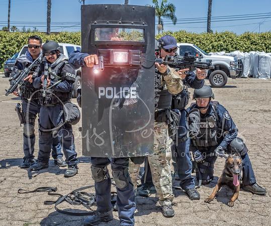 San Diego S.K.I.D.D.S.   2015