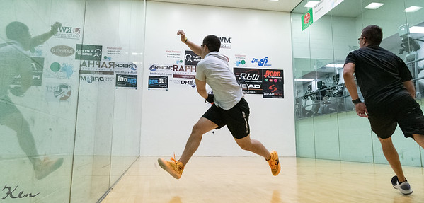 2020-03-15 Best shots of the tournament