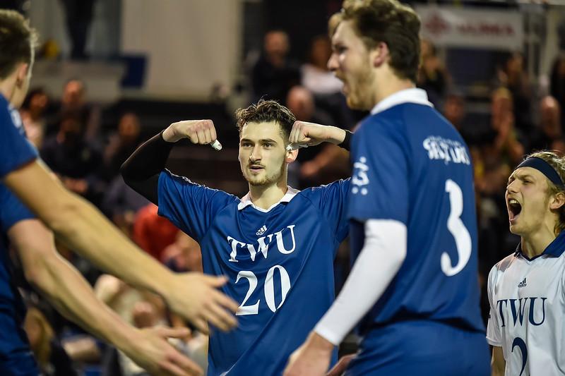 12.29.2019 - 4882 - UCLA Bruins Men's Volleyball vs. Trinity Western Spartans Men's Volleyball.jpg