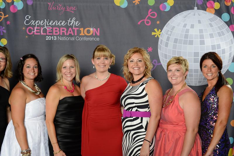 NC '13 Awards - A1-464_2024.jpg