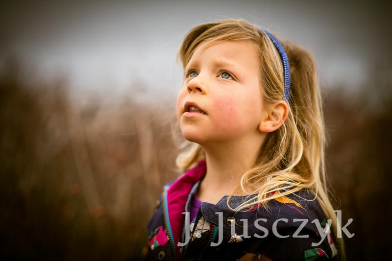 Jusczyk2021-6739.jpg