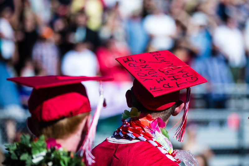 UHS Graduation 2018-119.jpg