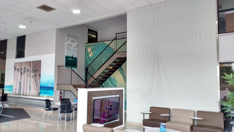 Main Lobby Murals.jpg