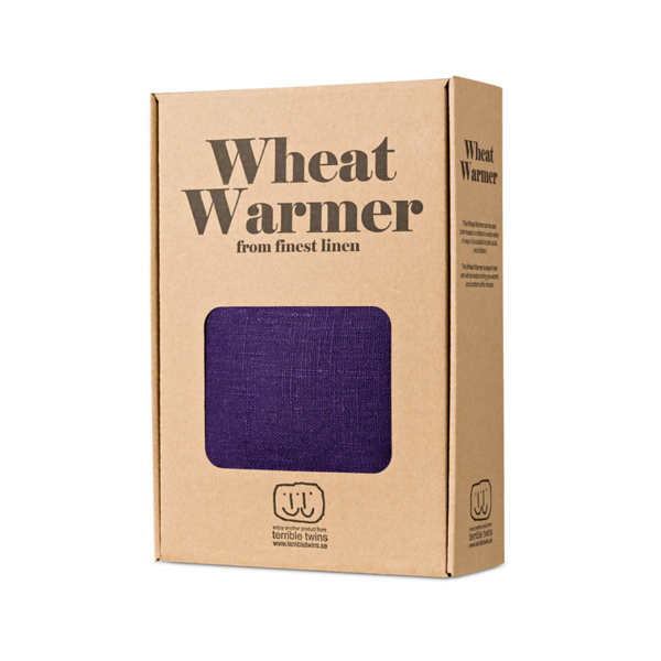 20170716 Terrible Twins UK Wheat Warmer Color 13.png