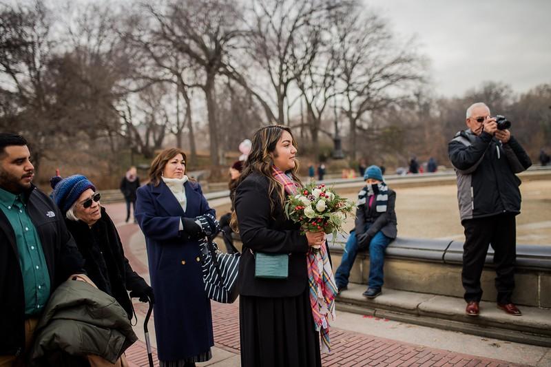 Justin & Tiffani - Central Park Wedding (118).jpg