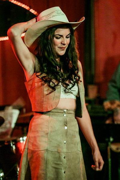 WhitneyRose@TheContinentalClub-50.jpg