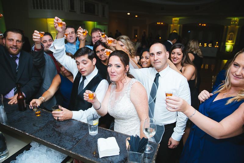 1139_loriann_chris_new_York_wedding _photography_readytogo.nyc-.jpg