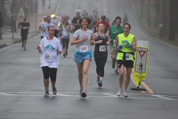 Kisco 5k Runners and Spectators Uploads