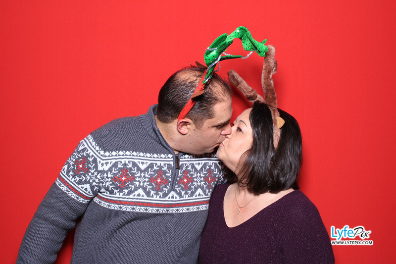 eastern-2018-holiday-party-sterling-virginia-photo-booth-1-132.jpg