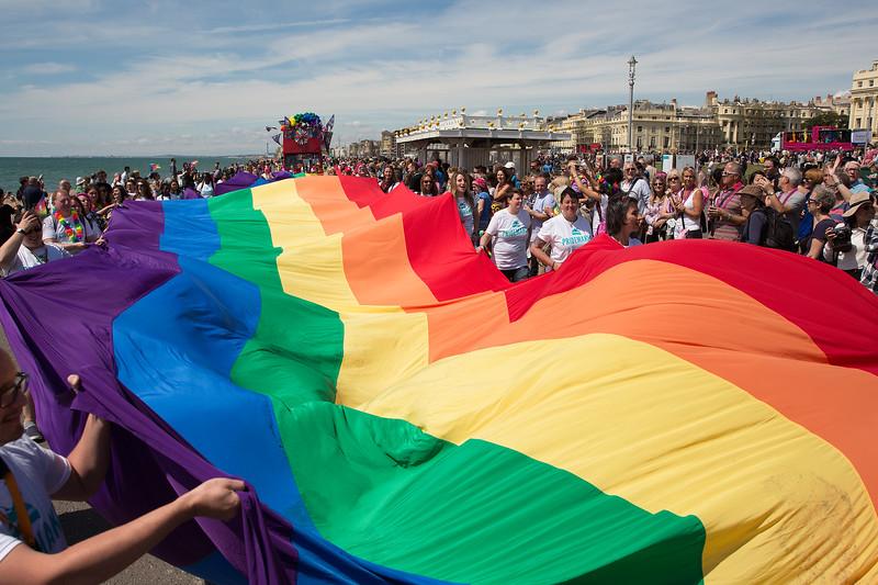 Brighton Pride 2015-241.jpg