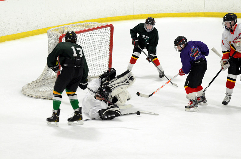 130223 Flames Hockey-152.JPG