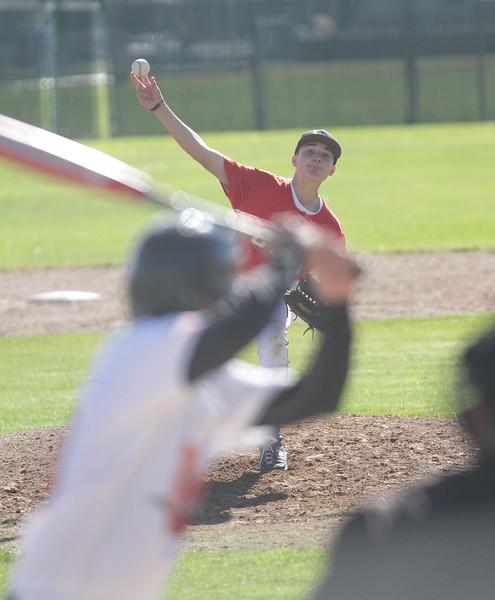 brett fall baseball vs ferris highschool-6954.jpg