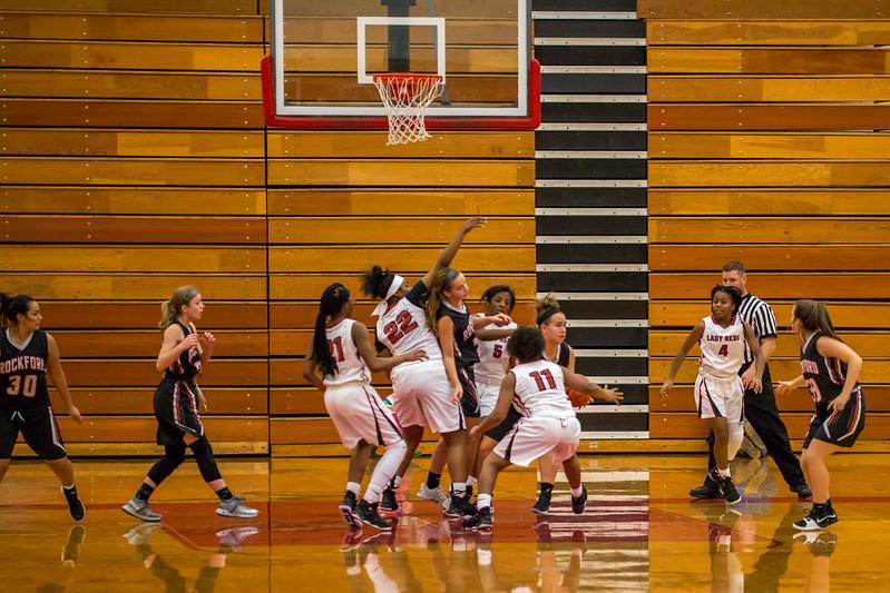 Rockford JV Basketball vs Muskegon 12.7.17-23.jpg