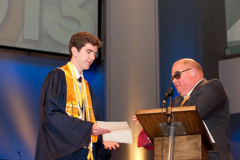 2013 Shiloh Graduation (65 of 232).jpg