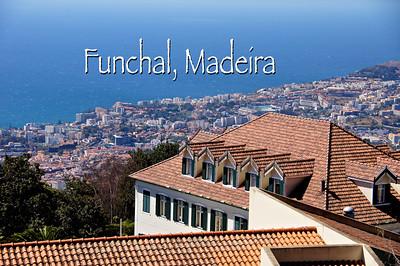 2012 03 21 | Funchal