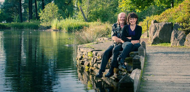 Karen & Neil (e).jpg