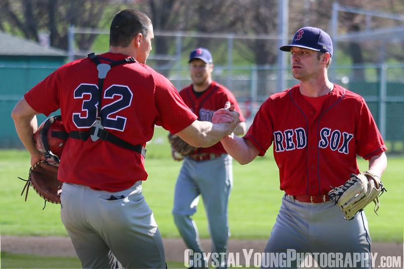 Red Sox 2019-8553.jpg