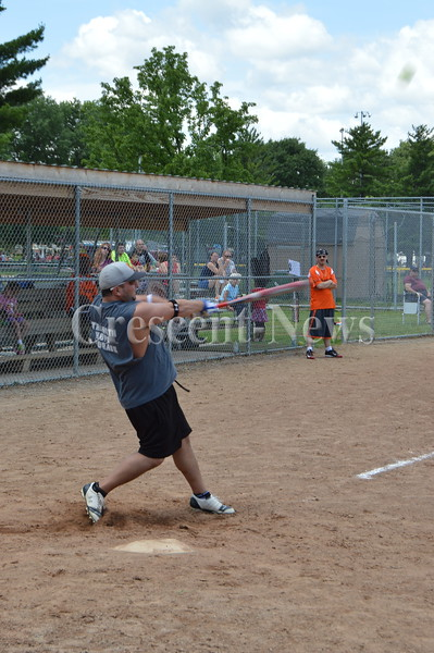 06-28-15 NEWS Bryan Day in the Park