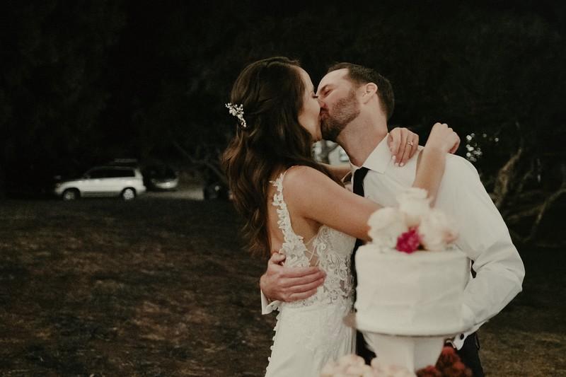 Jenn&Trevor_Married308.JPG