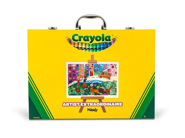 Crayola-Holiday 0911