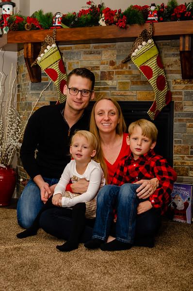 2019 Boyd-Olszeski Family-36.jpg