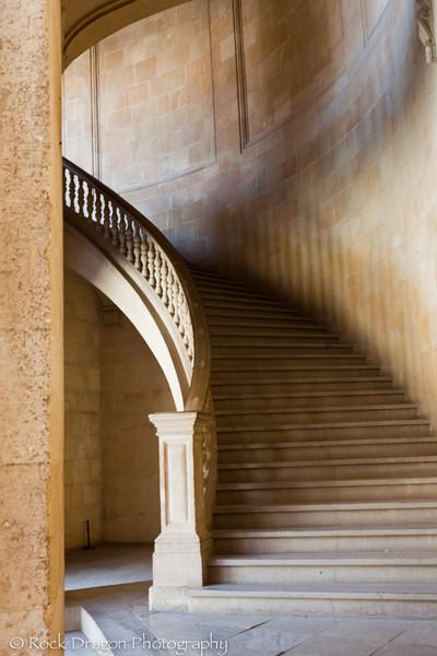 alhambra-52.jpg