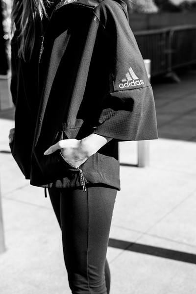Justine-Cuenco_90-10_Adidas-12.jpg