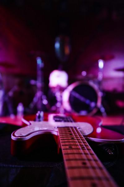 AdamE Band-1202.jpg