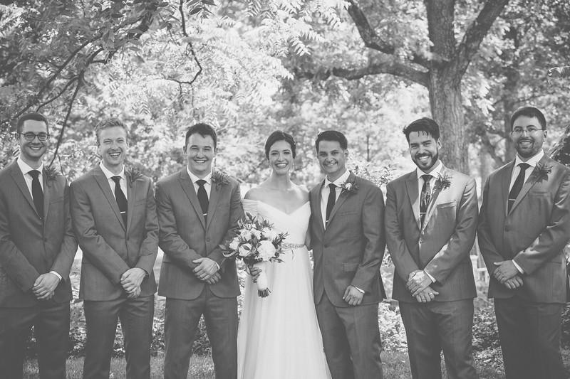 MP_18.06.09_Amanda + Morrison Wedding Photos-1653.jpg