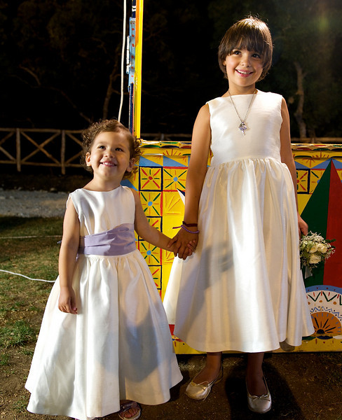 wedding-marianna-2009-0935.jpg