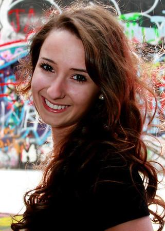 Brooke - Edits