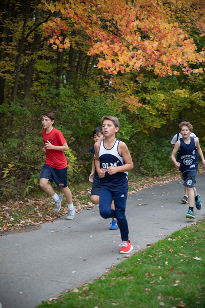 OLMCrossCountry_108.JPG