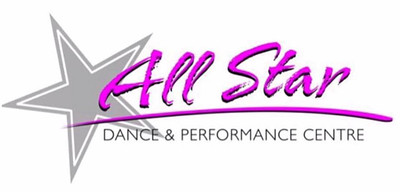 All Star Dance & Performance Centre