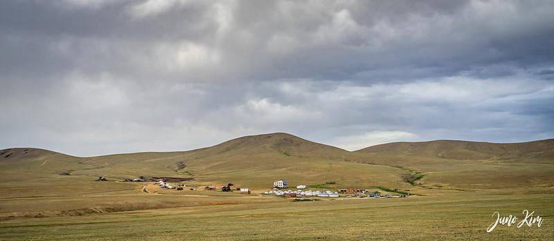 Kustei National Park__DSC6164-Juno Kim.jpg