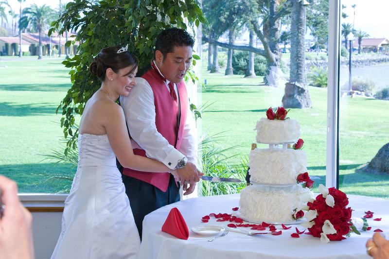 0901_Todd Erin Wedding_7718.jpg