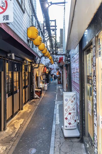 Tokyo12172018_115.jpg