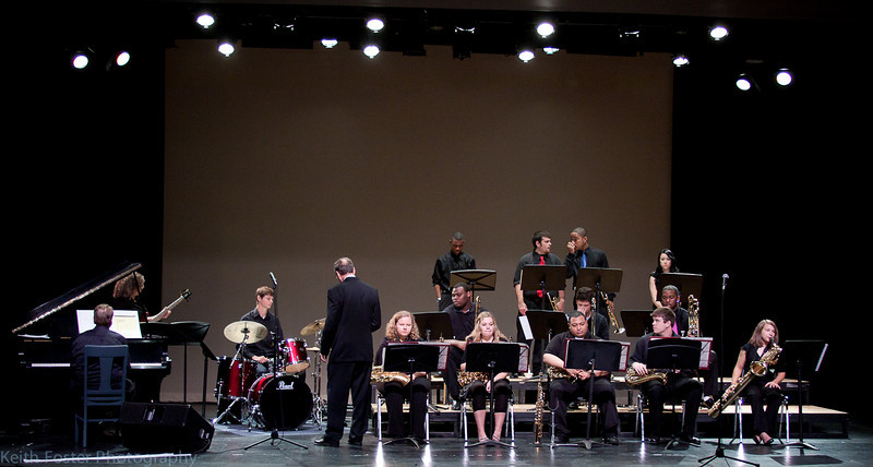 Mo Valley Jazz-9942.jpg