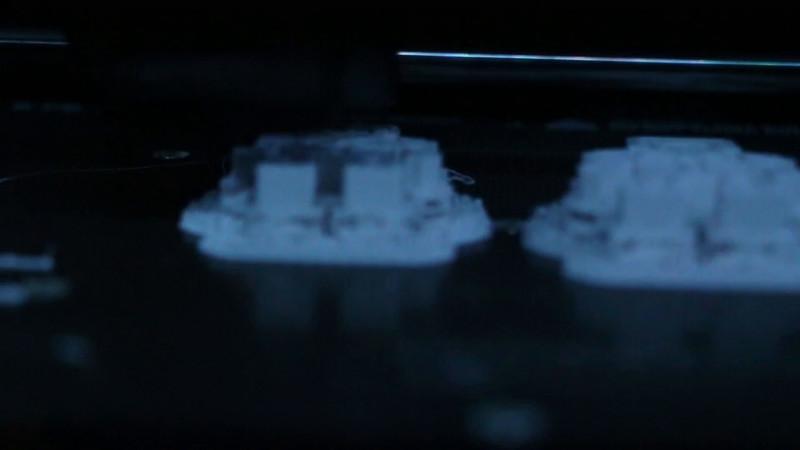 UPBOX Mini Robots 7.26.2016 (2).mp4
