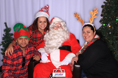 Wildcat Holiday Festival 2018