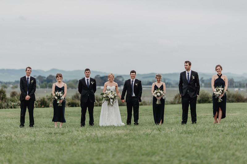 Sam + Louis Wedding-815.jpg