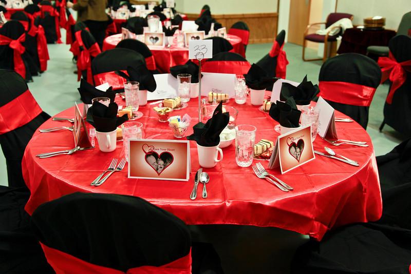 PPSC Banquet 2012 (22).jpg