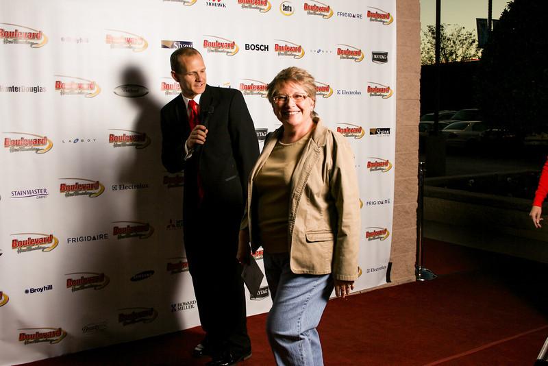 Anniversary 2012 Red Carpet-1486.jpg